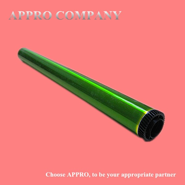 Genuine Compatible Sharp mx m364 m365 m464 m465 m564 m565 opc drum cylinder MX-560DR MX560DR фотобарабан sharp mx 754dr