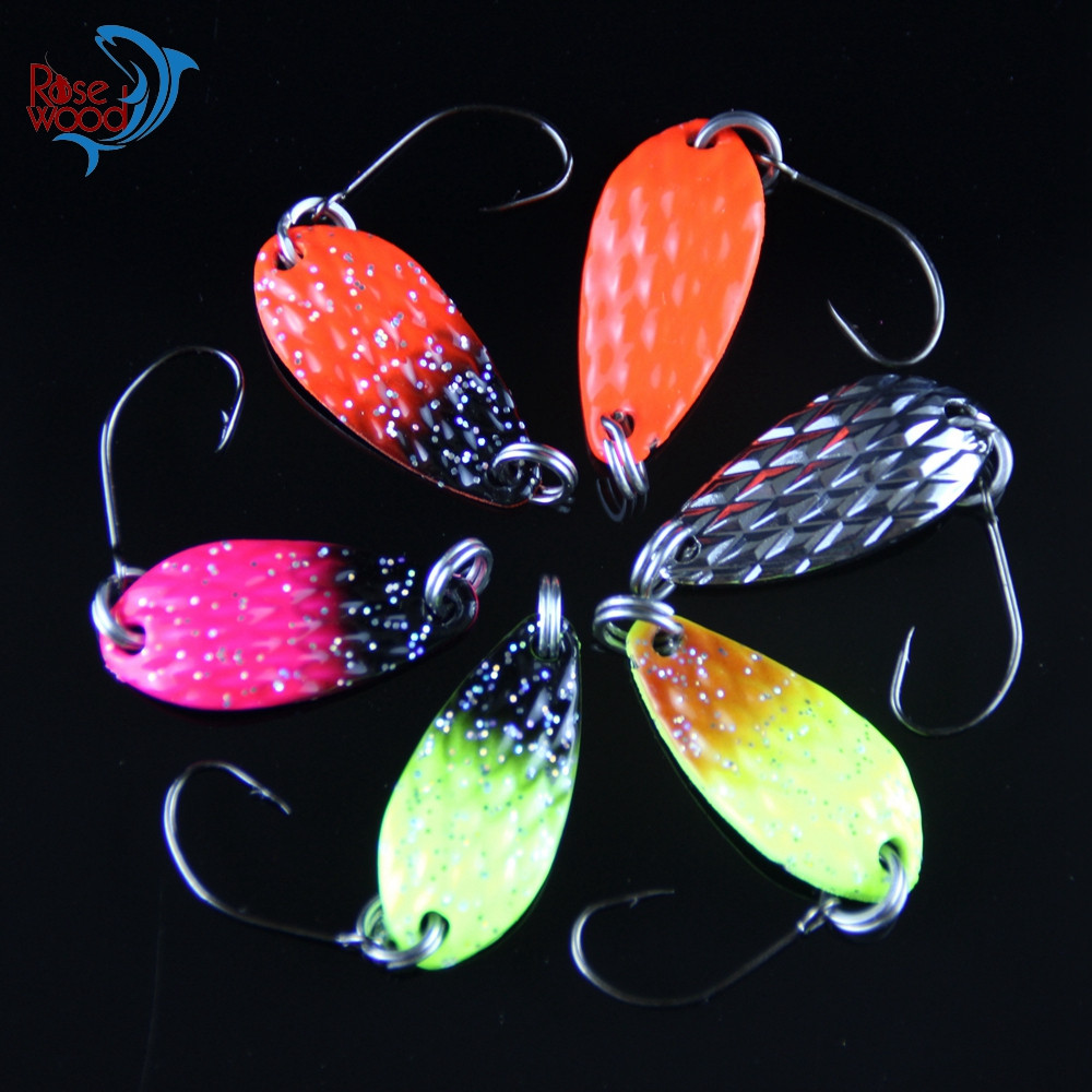 20pcs Metal Fishing Spoon Lure Jig Bait 3.5g Spoons Lures Bait-Artificial Bass Fishing Spinners Fish Supplies Pesca Sport  (12)