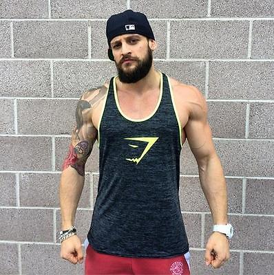 Best Bodybuilding Clothing