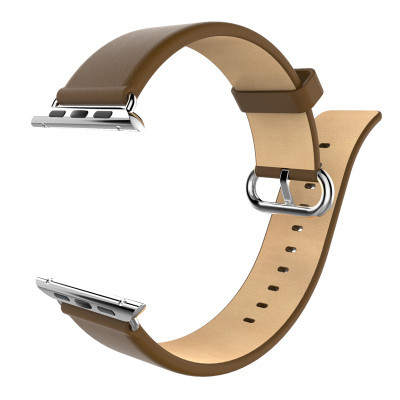 HOCO-Watch-Band-For-Apple-Watch-Strap-Hoco-Luxury-Real-Geniune-Leather-Wrist-Band-Strap-For (1)