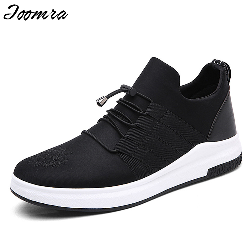 Popular Online Mens Shoes-Buy Cheap Online Mens Shoes lots from ...