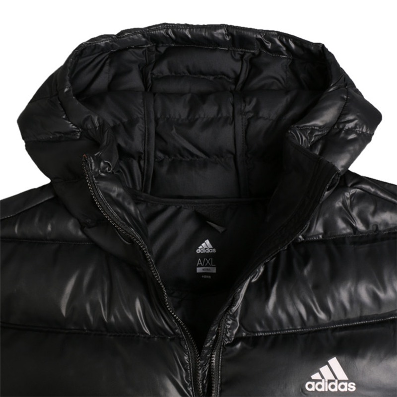 Original Neue Ankunft Adidas Leistung ITAVIC 3 4S männer
