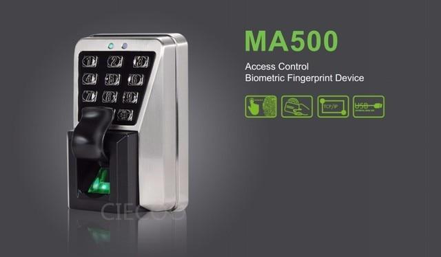 Aliexpress.com : Buy Newest IP65 waterproof outdoor MA500 metal ...