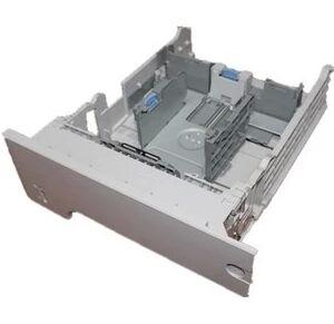 90% new original for HP LaserJet Pro M525 P3015 Printer 500-sheet Paper cassette Tray 2 RM1-6279 RM1-6279-000 printer part
