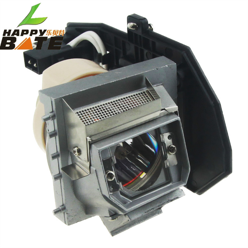 BL-FP240B / SP.8QJ01GC01 Replacement Projector Lamp with Housing for DX611ST,EW635,EX635,TW635-3D,TX635-3D Projectors happybateBL-FP240B / SP.8QJ01GC01 Replacement Projector Lamp with Housing for DX611ST,EW635,EX635,TW635-3D,TX635-3D Projectors happybate