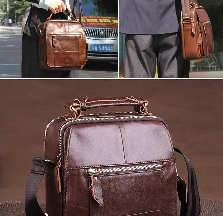 genuine-leather-bag-men-crossbody-bags_09