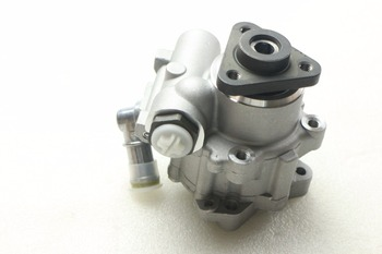 Power Steering Pump fit for BMW E46 320i 325i 325Ci 330i 330Ci 2001-2003 , 32416756582