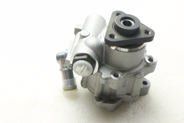 us $54 52 6% off power steering pump fit for bmw e46 320i 325i 325ci 330i 330ci 2001 2003 , 32416756582 in power steering pumps \u0026 parts from