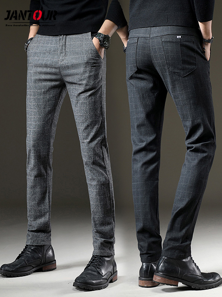 Las 10 Mejores Pantalon Trabajo Elastico Brands And Get Free Shipping 1c02mdh8
