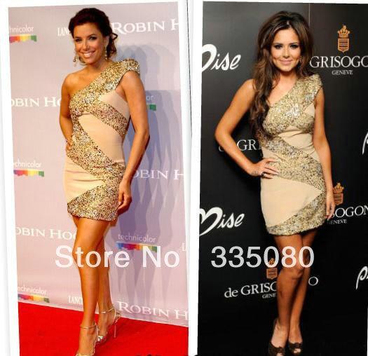 Online Get Cheap Latest Celebrity Dresses -Aliexpress.com ...