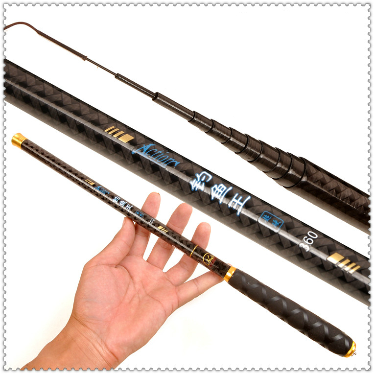 Portable Super Light Mini Ultra Short Carbon Fishing Rod Carp Telescopic Fishing Rod Hard Fishing Rod Outdoor Stream RiverPortable Super Light Mini Ultra Short Carbon Fishing Rod Carp Telescopic Fishing Rod Hard Fishing Rod Outdoor Stream River