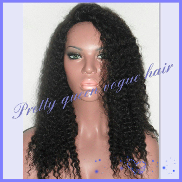 Promotion New Hairstyle Fast Shipping 100 Unprocessed