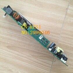 CN-KESI nowy projektor głównego źródła zasilania i statecznik do lampy A7664101HQ 210 W