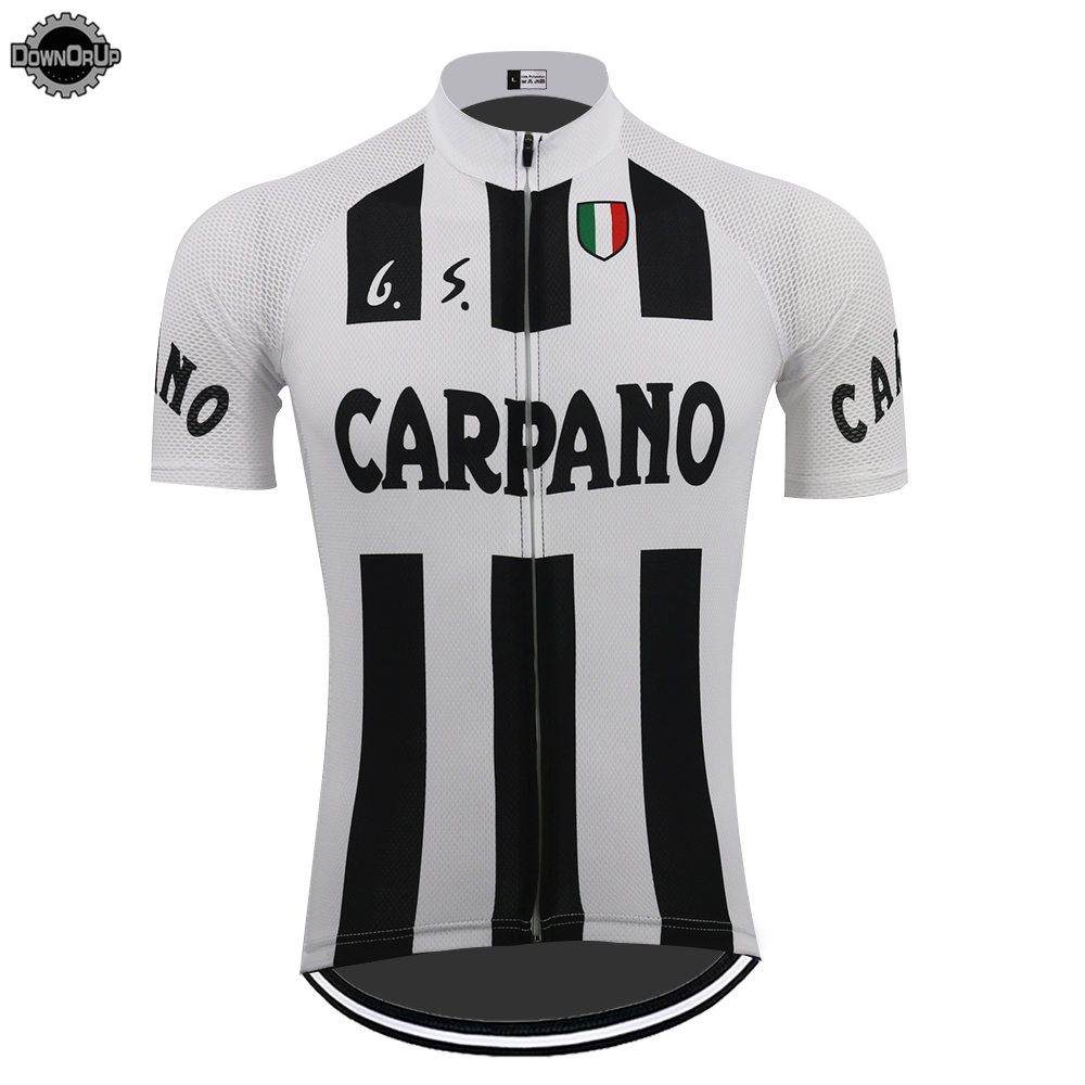 Italy cycling jersey team bike wear jersey men short sleeve ropa ciclismo cycling clothing outdoor sports clothes mtb|Cycling Jerseys| |  -