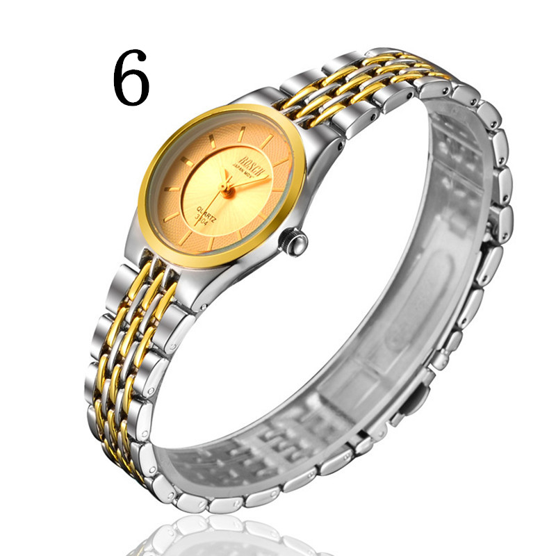 Mechanical Watch Fully Automatic Hollow-out Concept Waterproof Watch Mens Jinggang Fashion Trend 2019 New Mens WatchMechanical Watch Fully Automatic Hollow-out Concept Waterproof Watch Mens Jinggang Fashion Trend 2019 New Mens Watch