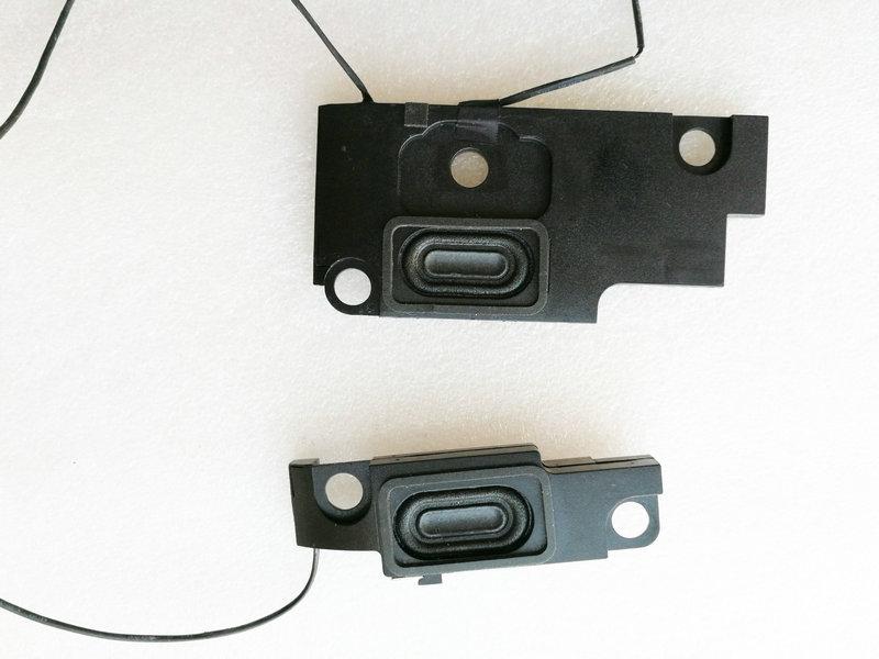 new original speaker for Acer E5-522G speaker E5-532T E5-552G E5-573TG E5-574G F5-571G speaker ZRT