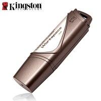 флешка Usb флэш накопитель Kingston 8 ГБ Memory Stick 16 ГБ 32 ГБ Mini Gold flash memoria диск пользовательские DIY Craft Логотип прекрасный подарок 8 ГБ флешки