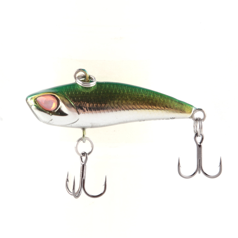 Trulinoya DW29 Outdoor Fishing Lure Crank Bait Mini Minnow Hard 42MM 10 Colors Fish Lures 3D Eyes 2.8g/pcs Ocean Beach Lake tsurinoya fishing lure minnow hard bait swimbait mini fish lures crankbait fishing tackle with 2 hook 42mm 3d eyes 10 colors set