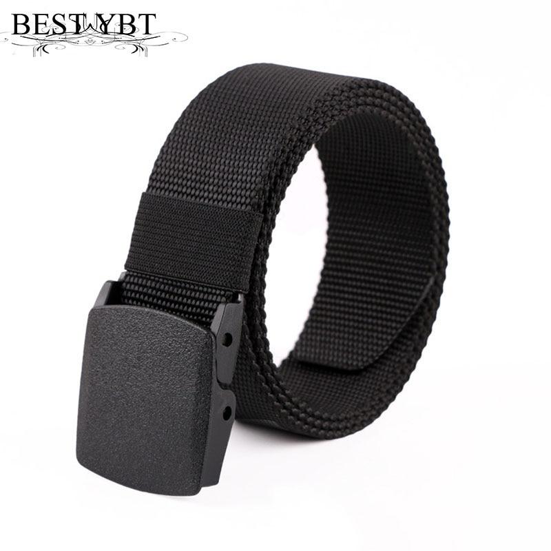 Best YBT men Belt Sns