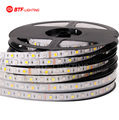 5m 60led/M 300 leds SMD 5050 Mixed Color RGBW RGB + (Warm/Cool White) RGBWW RGBCW LED Strip 5pin DC12V IP30/IP65/IP67