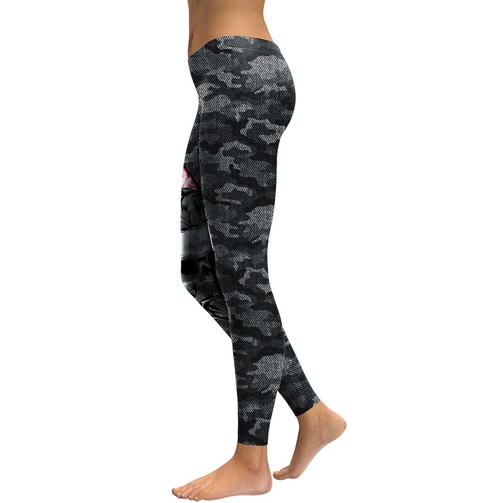 KDK1768  Camouflage Legging Slim Elastic HTB1dSktbh285uJjSZFGq6xDmpXaK