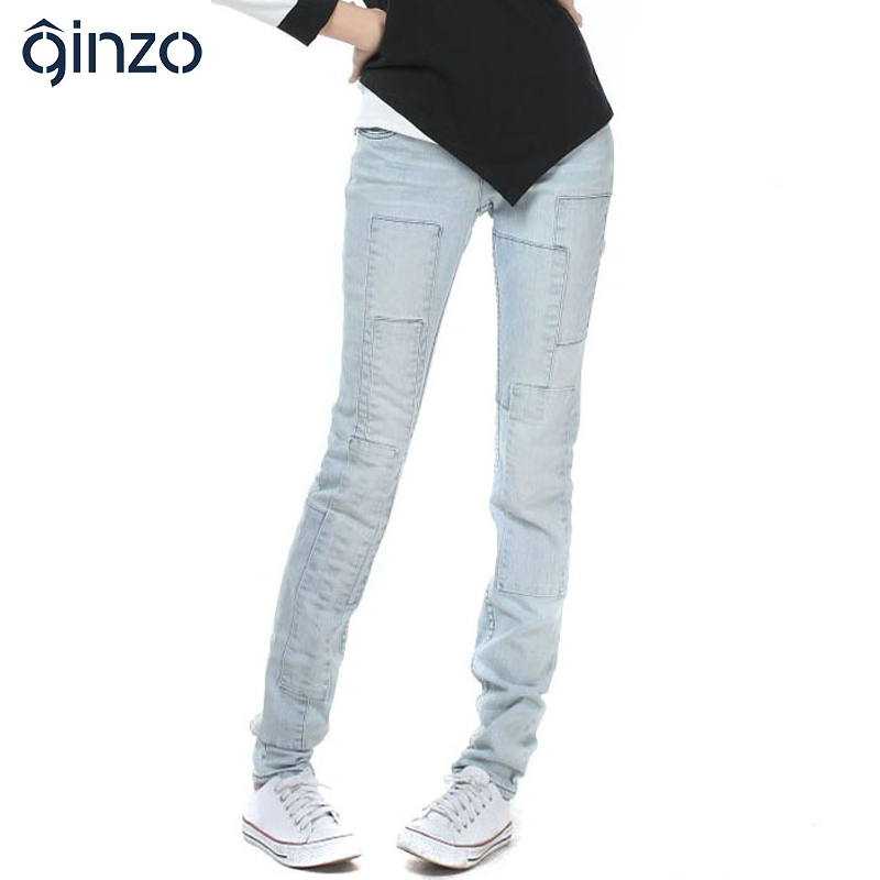Cheap Quality Jeans Reviews - Online Shopping Cheap Quality Jeans ...