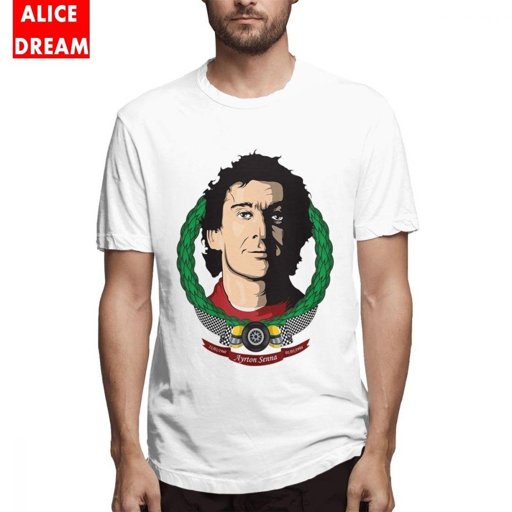 ayrton-font-b-senna-b-font-tee-for-man-graphic-t-shirt-round-neck-free-shipping-t-shirt-100-cotton-plus-size-casual-fashionable