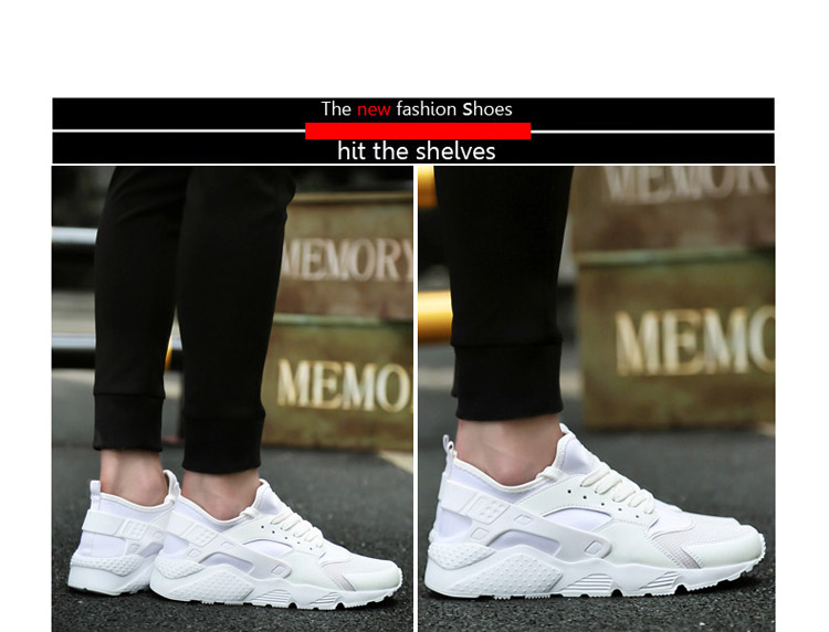 HTB1dSmPcPgy uJjSZSyq6zqvVXa2 - 2019 Brand Shoes Man Designer Spring Autumn Male Shoes Tenis Masculino Krasovki White Shoes Breathable Casual Shoes High Quality