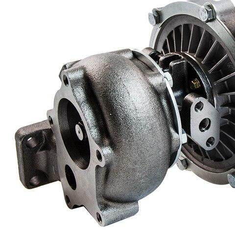 muson noiva t04e r turbocompressor de