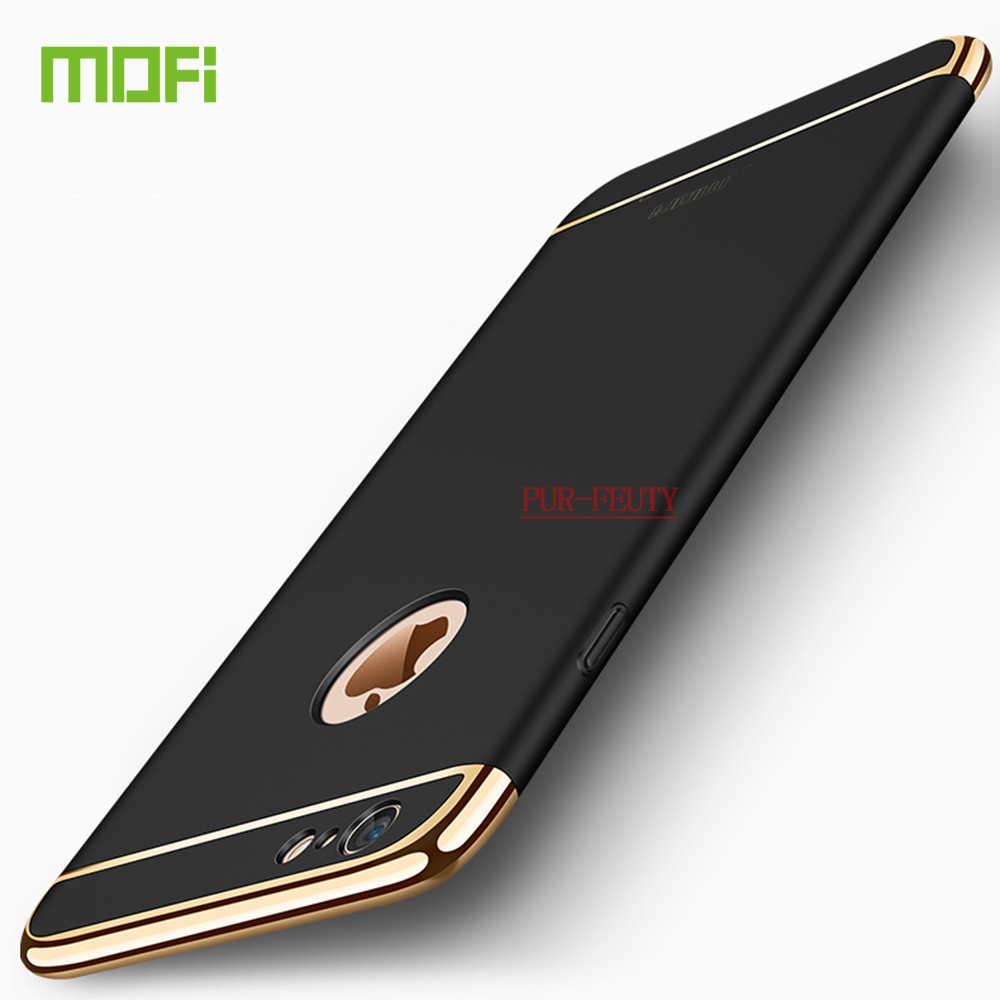 Luxury Original Case for Apple iPhone 6 i Phone6 4.7 inch Phone Protective Cover Case for Apple iPhone6 i Phone6 Phone Cases ...