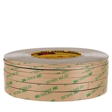 3M 300LSE Double Sided Super Sticky Heavy Duty Adhesive Tape Cell Phone Repair цена в Москве и Питере