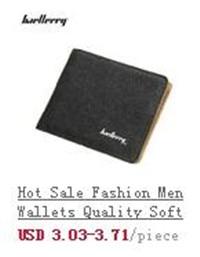Кожаный женский кошелек маленький и тонкий кошелек с отделением для монет женские кошельки с отделением для карт Роскошные брендовые кошельки дизайнерский кошелек