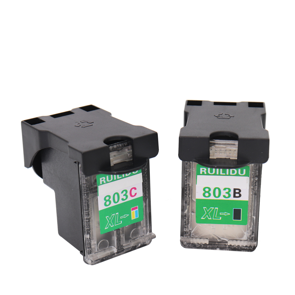 Edible Ink cartridge empty For coffee printer for Epson Hp Inkjet Printer For Cake Chocolate coffee