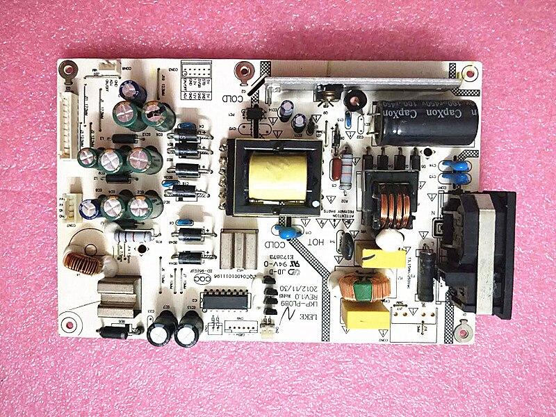 LK-PL320214A-2 LKP-PL062/PL089 Good Working Tested lk sp412003a b100 le40l109 01 lkp sp006 good working tested