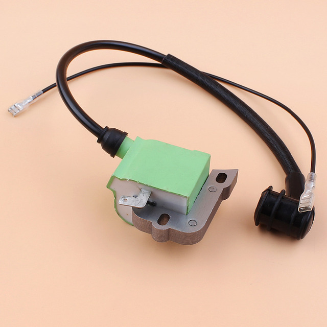 Ignition Coil Magneto For Husqvarna Chainsaw 50 51 55 254 257 261 262 266 268 272 XP NEW TYPE