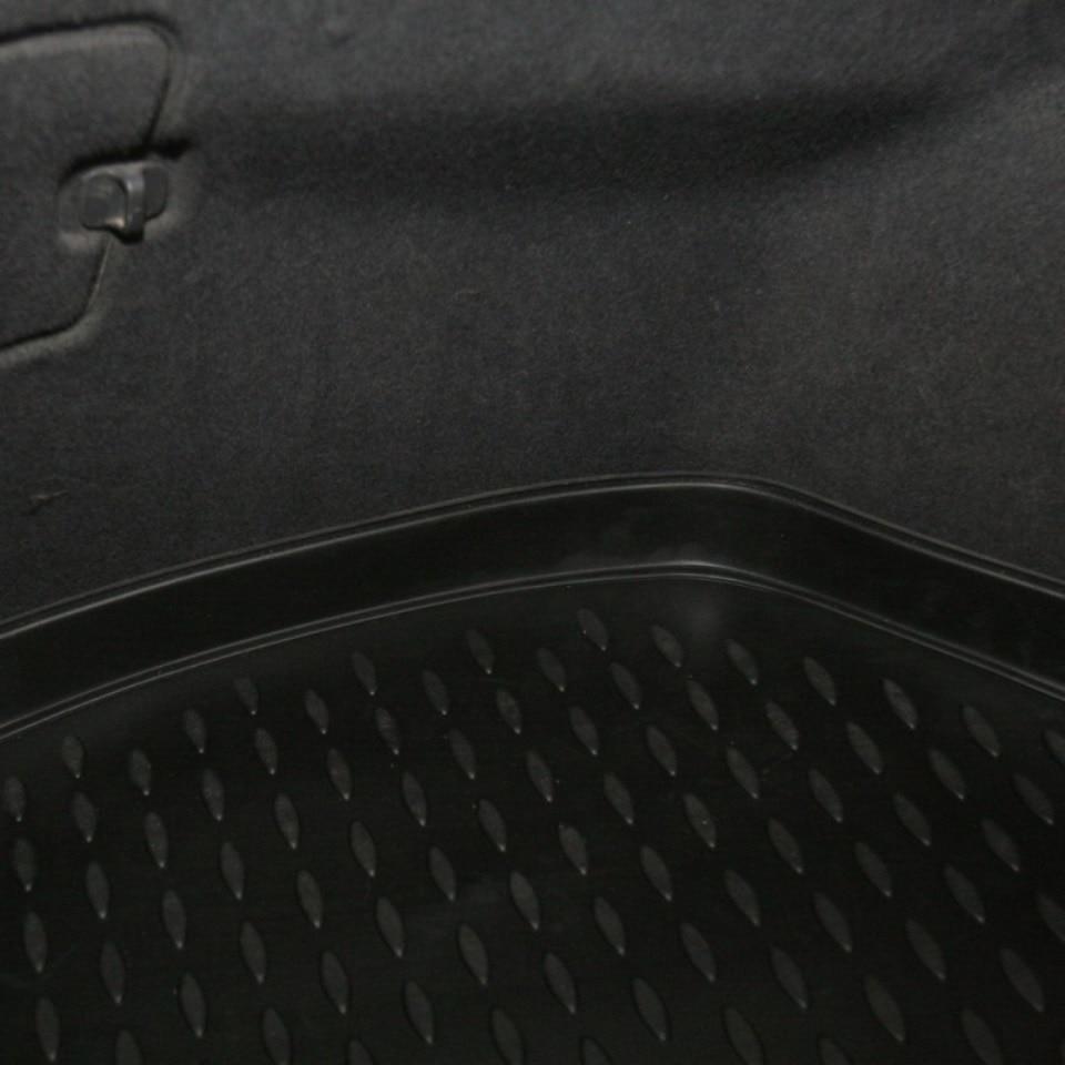 лучшая цена For Toyota Caldina AT211G JDM 1997-2002 WAGON RHD car trunk mat Element NLC4834B12