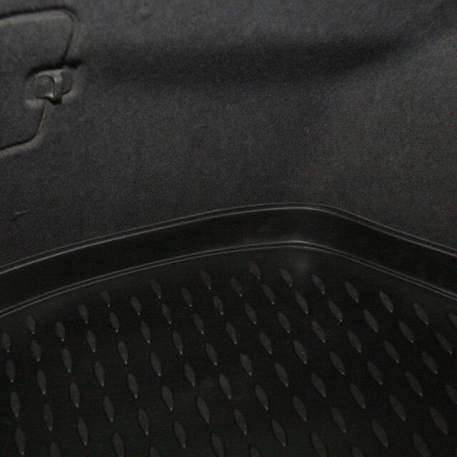 Для Toyota Caldina AT211G JDM 1997-2002 WAGON RHD коврик багажника автомобиля элемент NLC4834B12
