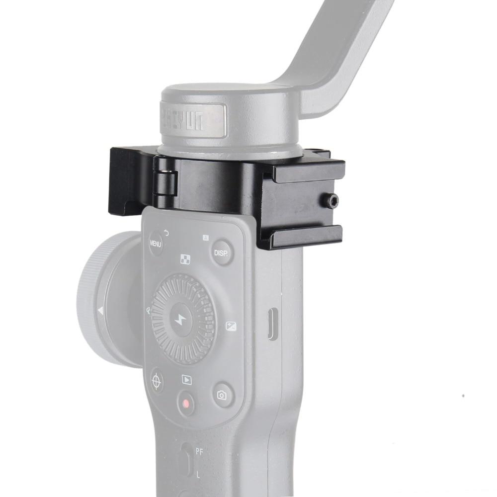 High Quality stabilizer for cameras