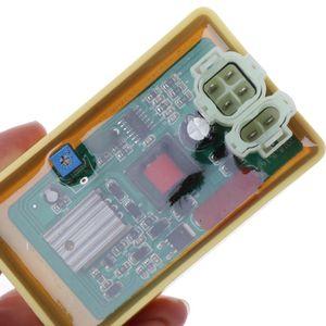 Image 4 - WUPP GY6 DC CDI boîte dallumage