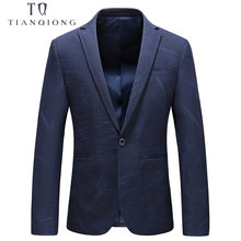 well known how to buy detailed images High Quality Blazer Men Casual Promotion-Shop for High ...