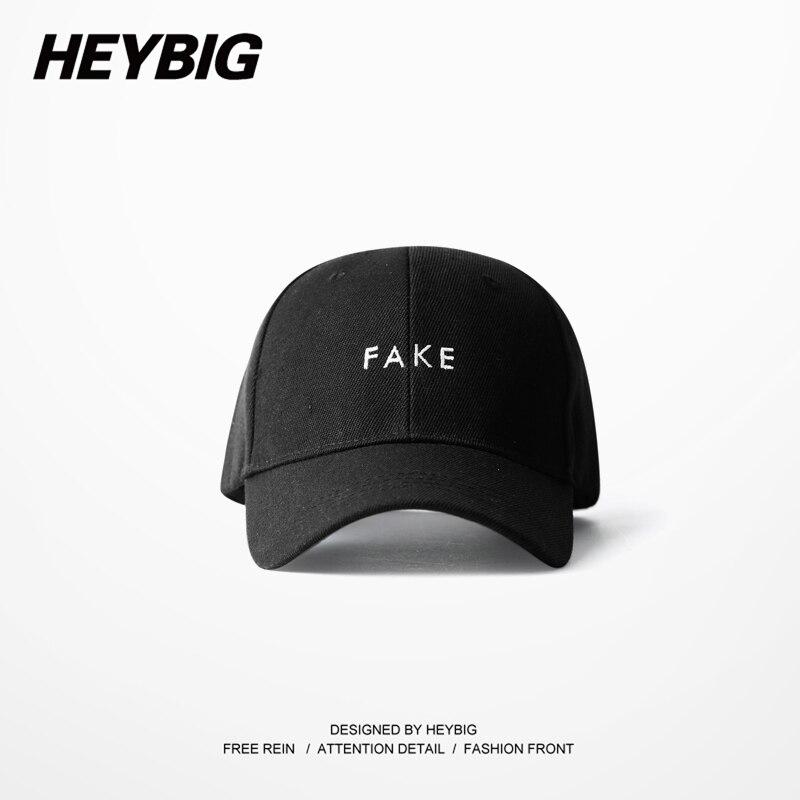 Prix pour Hip hop Jeunes rap 6 panneaux chapeau 2017 nouveau Printemps casquette de baseball Courbe Bord Papa cap