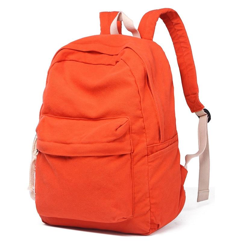 GD90 95 dower me lemon Drawstring Cover Women Backpack Travel Shoulder Bag Backpack For Student Girl