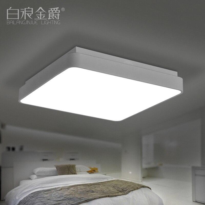 Whitecaps-JINJUE-salón-minimalista-lámpara-de-techo-led-rectangular-de-comedor-den-dormitorio-balcón-luces-del.jpg