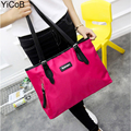Oxford Bag Handbag Women Famous Brand High Quality Hand bolsas feminina Sac Shoulder Bag for Ladies Female Tote Shopper Fashion