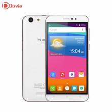Cubot примечание s 3 г смартфон mtk6580 quad core 4150 мАч телефон 5.5 7-дюймовый Экран HD 2 Г RAM 16 Г ROM 8-МЕГАПИКСЕЛЬНОЙ Камерой Мобильного Телефона