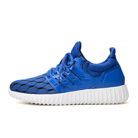 Mvp Boy Big Size spor walking jogging superstar shoes ultra shoes maxing schoenen Gym Shoes jogging boost v2 sapato masculino