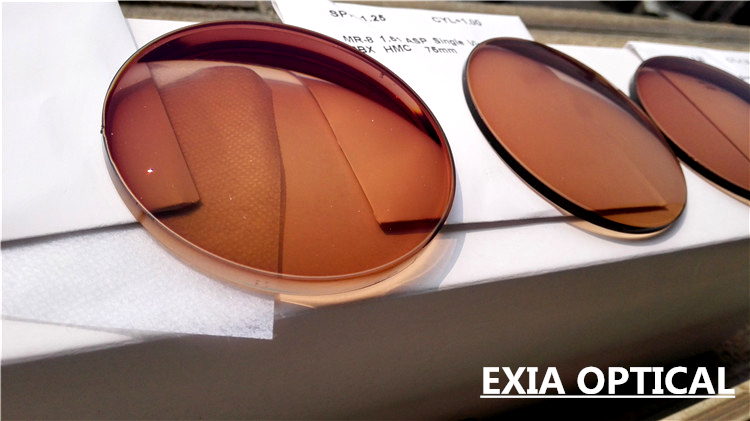 7254c1bd4d This feature offers great comfort to eyeglass wearers.Photochromic lenses  come with built-in anti-scratch