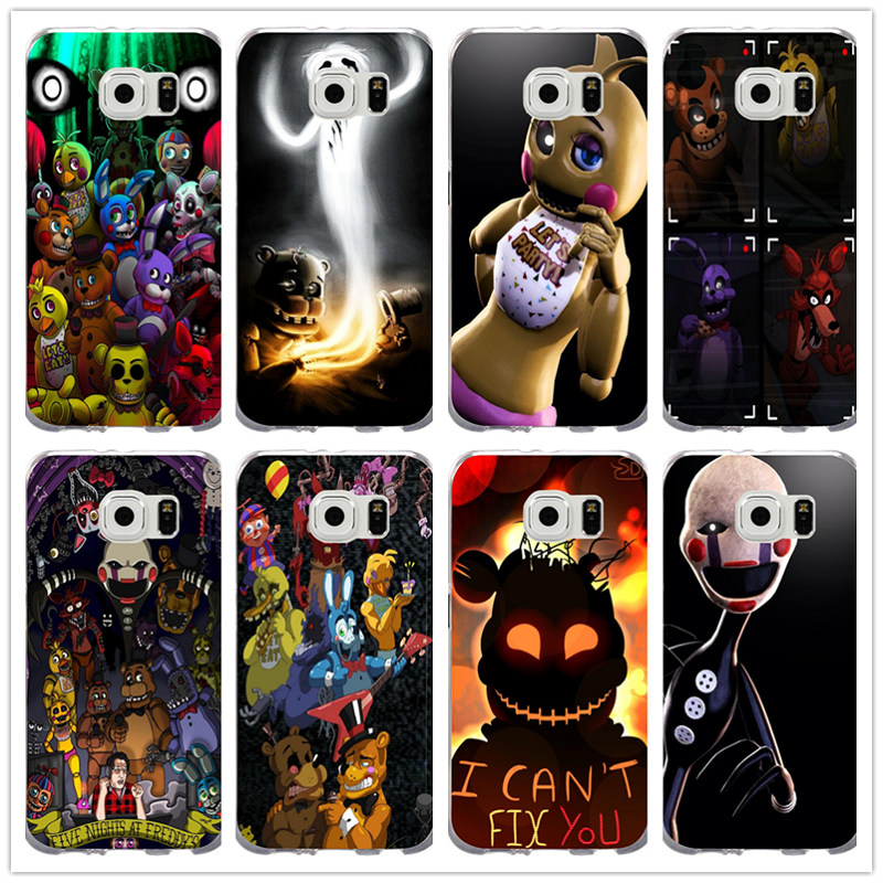 Top 10 Cases Sfm Fnaf Brands And Get Free Shipping Aaci0idc