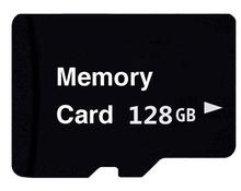 Hot sale Memory Cards 512MB 2GB 4GB Micro SD Card 8GB 16GB 32GB 64GB 128GB class 10 Microsd TF card Pen drive Flash + Adapter стоимость