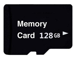 Image 1 - Hot sale Memory Cards 512MB 2GB 4GB Micro SD Card 8GB 16GB 32GB 64GB 128GB class 10 Microsd TF card Pen drive Flash + Adapter
